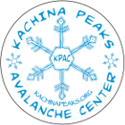 kpac logo with Website